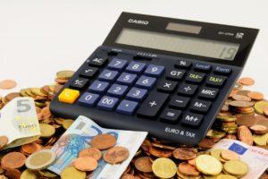 Geldwechsel – im Internet, im Lande oder im Ausland?